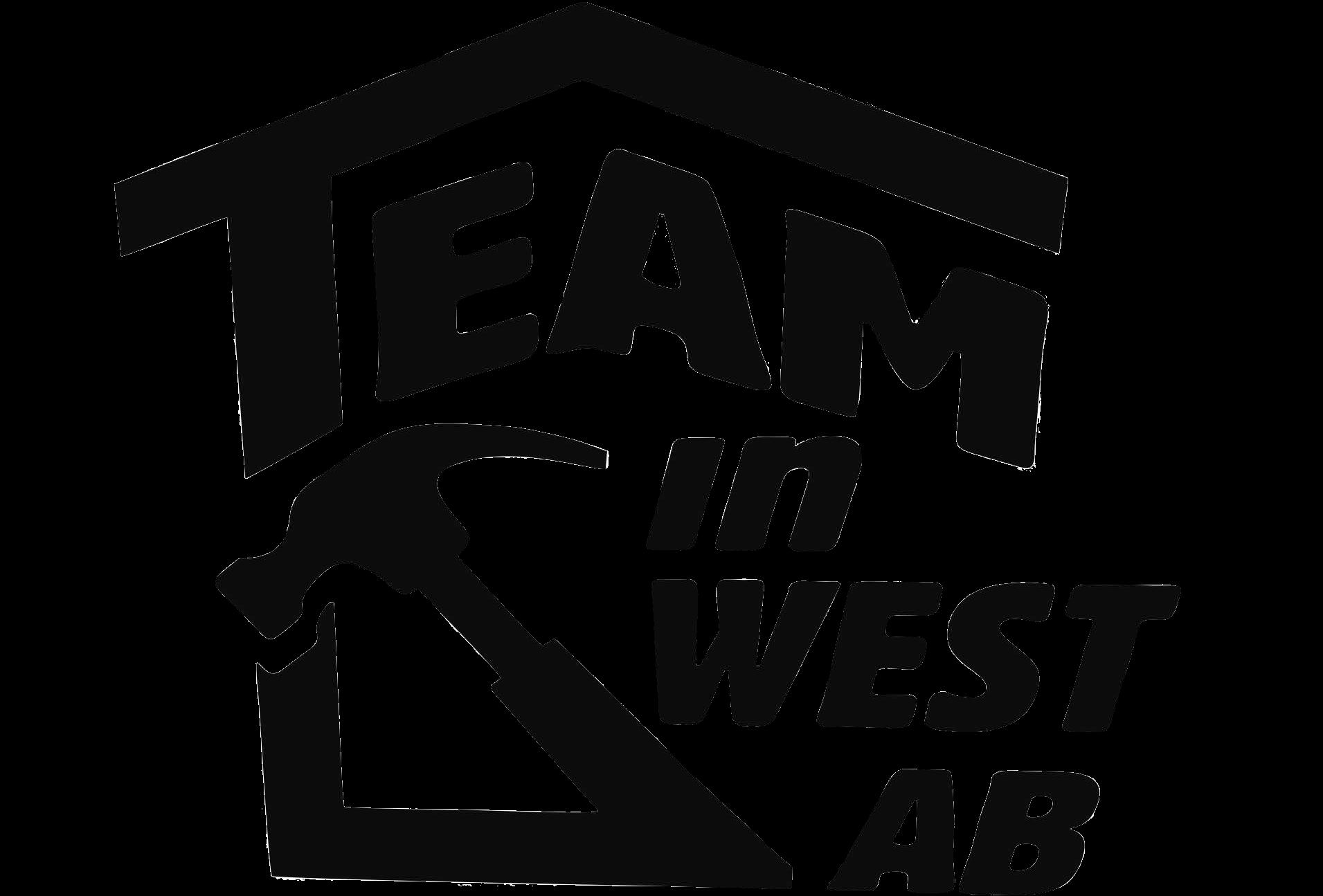 Team in West AB